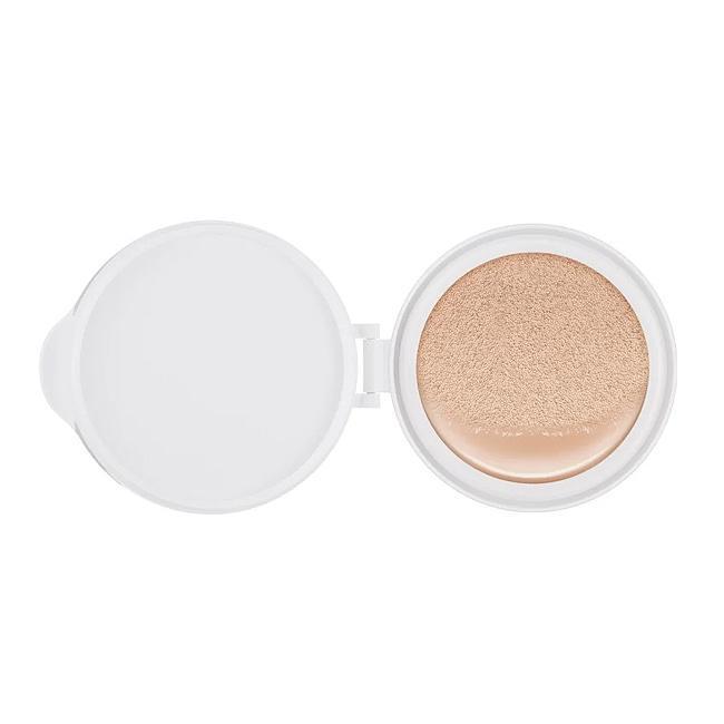 MISSHA Запаска для крем-кушона для создания безупречной кожи SPF50+ PA+++, #23 - натуральный бежевый M Magic