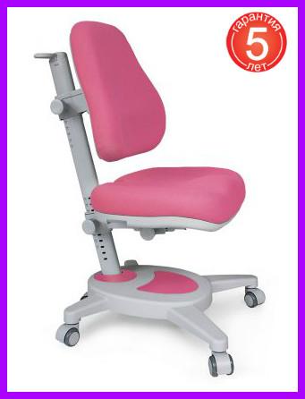 Детское кресло Mealux Onyx Y-110 KP