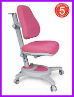 Детское кресло Mealux Onyx Y-110 KP, фото 1