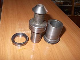 Клапан перепускной Р-160, каталожный №