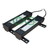 LED светильник NAMI LIGHTING LPV  FITO   OPTO 90, 60W 300/300 мм IP 65