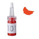 Красно-оранжевый BPC-101