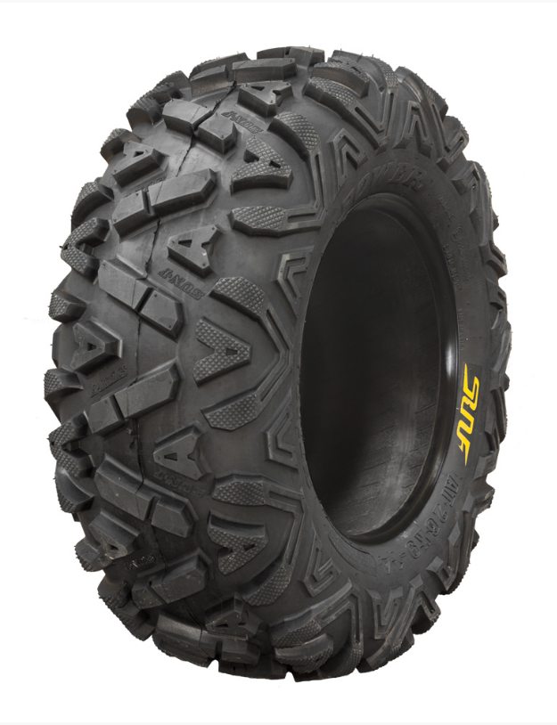 Шина Sunf ATV Tire A-033, 26x11-14