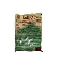 Порошковый катализатор сжигания сажи в дымоходе 1 кг. SADPAL(Садпал)