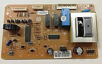 Модуль (плата управления) для холодильника LG 6871JB1037B, фото 1