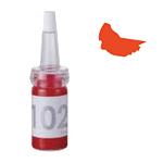 Долче красный BPC-102