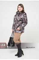 Женская куртка от производителя осенняя весенняя , фото 1