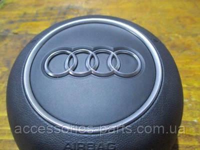 Подушка безопасности AirBag Audi Q5 80A Новая Оригинальная