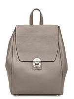 Красивый рюкзак из натуральной кожи в 2х цветах L-DF52261