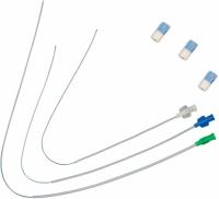 Катетер подключичный КВ1- КВ-3