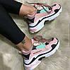 Женские кроссовки Balenciaga, фото 3