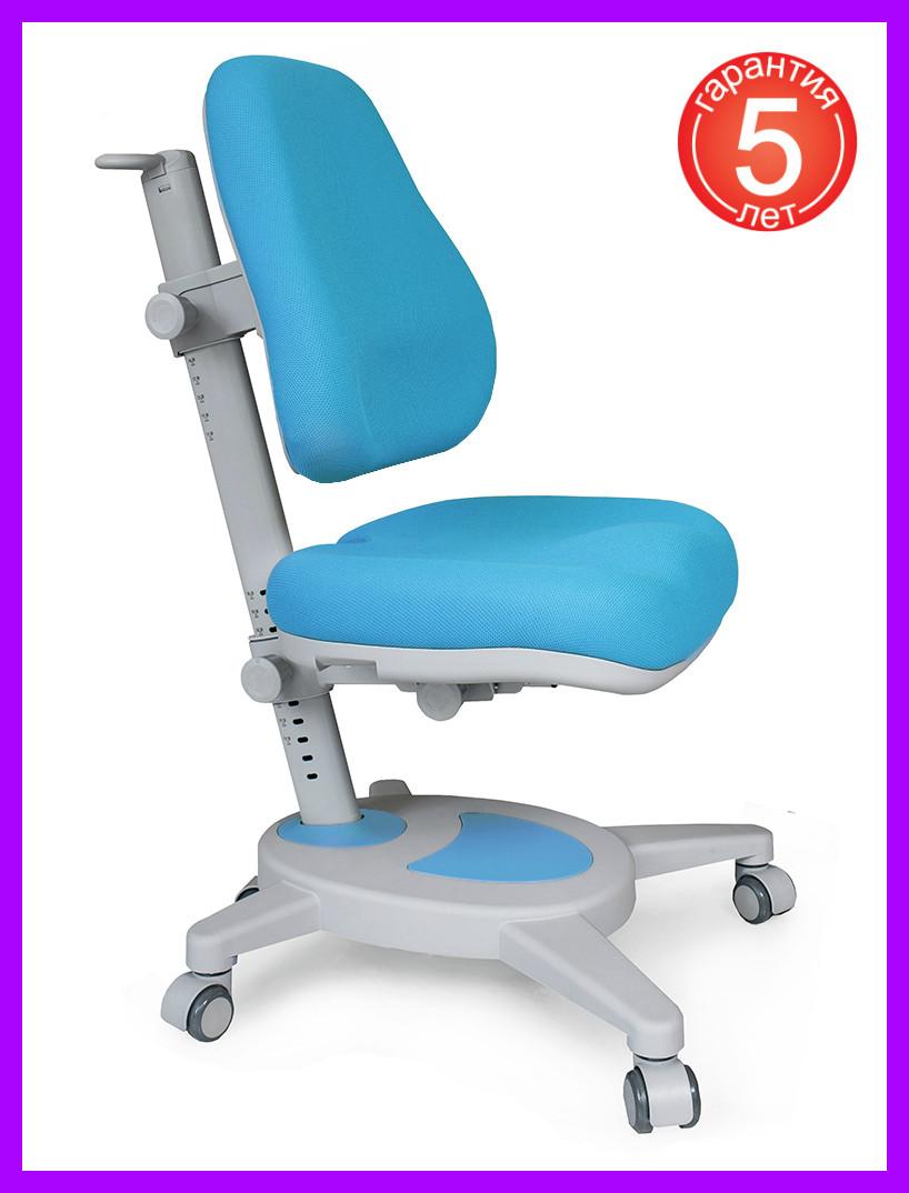 Детское кресло Mealux Onyx Y-110 KBL