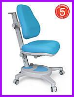 Детское кресло Mealux Onyx Y-110 KBL, фото 1