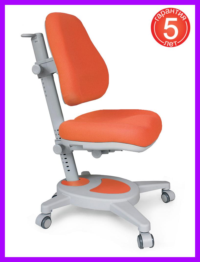 Детское кресло Mealux Onyx Y-110 KY