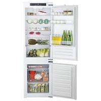 Холодильник встраиваемый ARISTON BCB7030ECAA