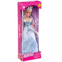 Кукла Defa Принцесса (8309)