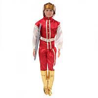 Кукла Defa Принц с мечом (8374)