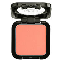 NYX Румяна High Definition Blush №15 (Pink the Town) 4,5 г