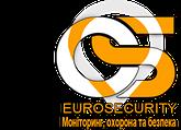 EUROSECURITY