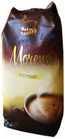 Кофе в зернах Віденська кава Primo Morena Espresso 1 кг