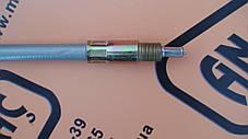 910/45401 Трос газа на JCB 3CX, 4CX, фото 2