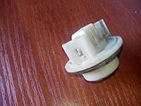 Цоколь лампы поворота форд фиеста 3