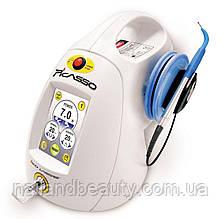 Picasso 7W - стоматологический диодный лазер с отбеливанием