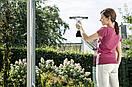 Оконный пылесос Karcher WV 5 Premium Home Line - набор Non Stop, фото 4