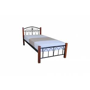 Кровать  Элизабет, фото 2