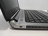 Ультрабук ProBook 430 G2 Intel Core I3 4030U 1.9, 4 Гб DDR3, SSD 256 GB MLC, Батарея до 6 часов, фото 2