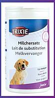 Trixie TX-258332 сухое молоко для щенков 250г