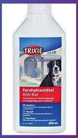 Trixie TX-2551 Гель отпугиватель Anti Dog / Cat  500 мл (концентрат)