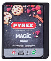 Противень Pyrex Magic 33х25 см MG33BV6