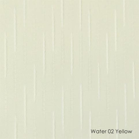 Water-02 yellow
