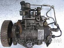 ТНВД Bosch 0480484022 на VW Passat 1.9D, Seat Cordoba 1.9D, Seat Ibiza 2  1.9D, Seat Toledo 1.9D