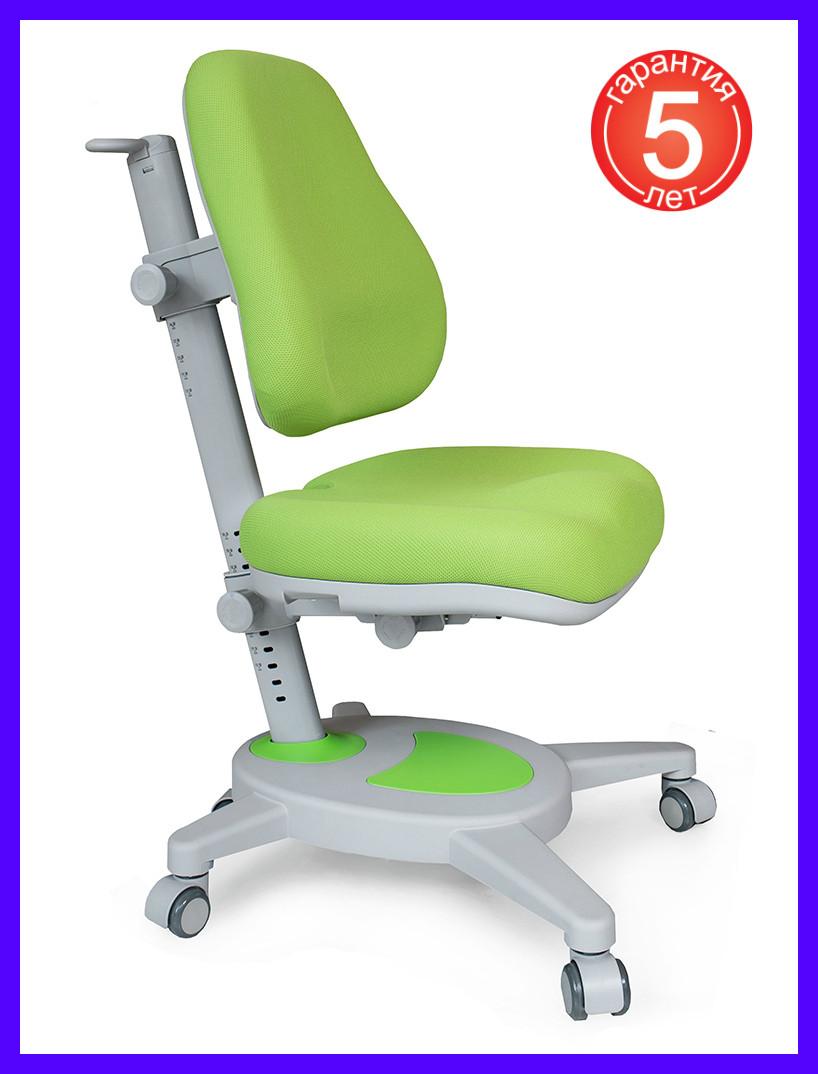 Детское кресло Mealux Onyx Y-110 KZ