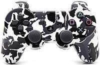 Беспроводной джойстик для ПК PS3 GamePad Sony PlayStation 3 геймпад манипулятор SIXAXIS, фото 1