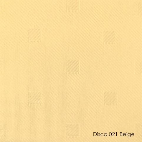 Вертикальні жалюзі Disco-021 beige