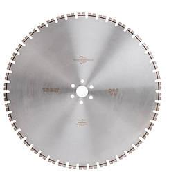 Алмазный диск Almaz Group по железобетону F9 800 мм