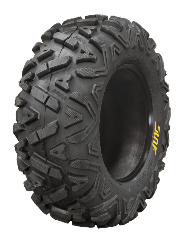 Шина Sunf ATV Tire A-033, 29x11-14