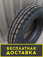 Шина 6.00 r16 АЛТАЙШИНА Nortek IM - 08