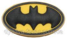 Джибитсы No brend Китай 017-02 для мальчиков Бетмен