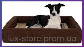 Trixie TX-37262 Ортопедический матрас Vital Bett Memory для собак 85 × 68 см