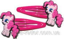 Шпильки Китай 2005-07 Little Pony