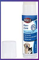 Trixie  TX-25701 Paw Care Pen карандаш  для лап против потрескавшейся кожи