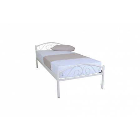 Кровать  Элис Люкс, фото 2