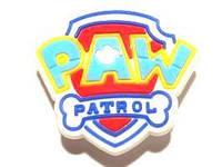 Джибитсы Китай 090-01 Унисекс PAW Patrol, фото 1