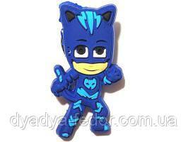 Джибитсы No brend Китай 151-01 PJ Masks