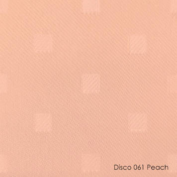 Вертикальні жалюзі Disco-061 peach
