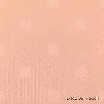 Вертикальные жалюзи Disco-061 peach